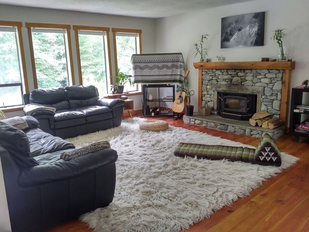 plateau living welcome home vrbo