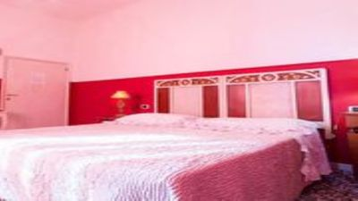 Photo for Casamia B & b - Triple Room