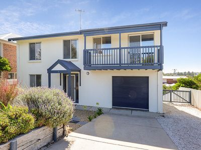 Photo for Seaviews @ No 6 Aldam Ave Goolwa Beach