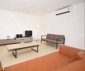 Photo for Apartment near Cavaillon