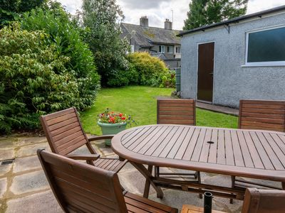 Photo for Avondale Bungalow -  A cottage that sleeps 4 guests  in 2 bedrooms