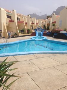 Photo for Attractive 2 Bedroom Apartment In Popular Complex