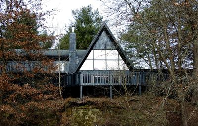 Photo for 5 BR A-Frame with accommodations for up to 14 guests
