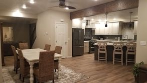 Photo for 4BR House Vacation Rental in Gregory, South Dakota