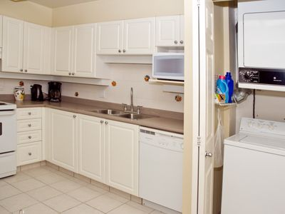 Photo for Spacious deluxe furnished 2 bedrooms , 2 baths , 2 parking easy to share ;