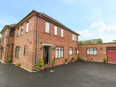 Photo for Hunters Moon Annexe, FULFORD
