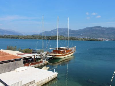Photo for Apartments Odzic (47961-A2) - Tivat