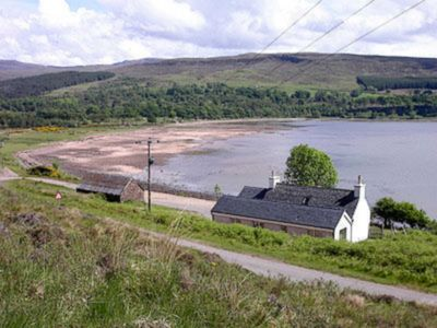 Photo for 2 bedroom accommodation in Applecross