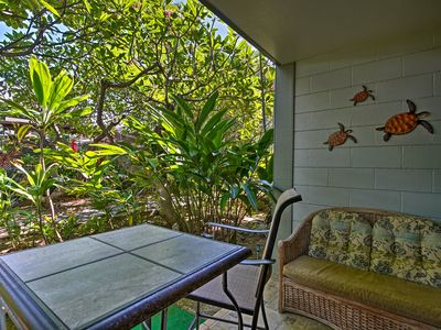Photo for Studio Vacation Rental in Kailua-Kona, Hawaii