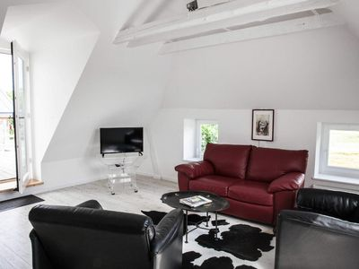 Photo for 2BR Apartment Vacation Rental in Grödersby