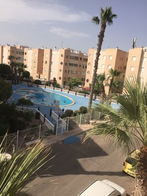 Photo for Large apartment COSTA BLANCA