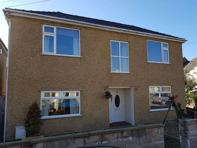 Photo for Great 2 Bed House in Lancaster