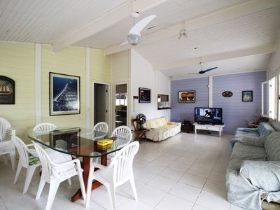 Photo for House 5 Bedrooms in Juquehy