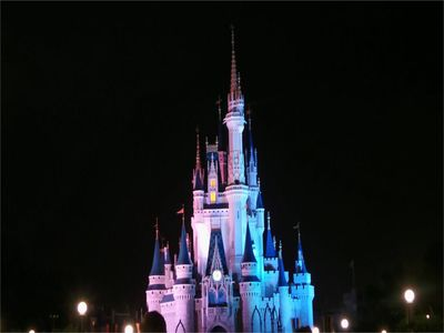 Photo for 2/BR, 2/BA, Sleeps 8, Deluxe,Resort & Spa, FREE shuttle to Disney & Universal