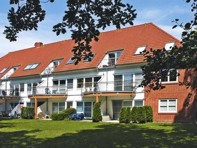 Photo for Country house Ostseeblick, Kägsdorf  in Mecklenburger Bucht - 2 persons