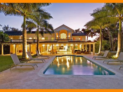 Photo for ***STUNNING SANDY LANE PROPERTY*** GREAT DEALS - STAY IN PARADISE! - Four Bedroom House, Sleeps 8