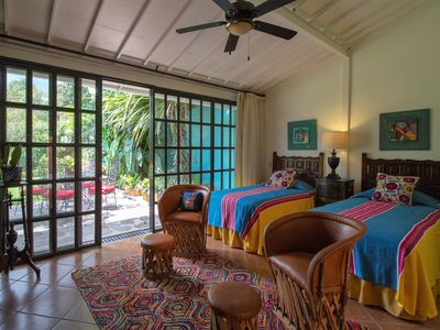Photo for Studio Vacation Rental in Ajijic, JAL