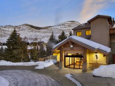 Photo for Streamside at Vail Birch