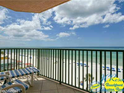 Check out this GREAT VALUE - 501 is a 2/2 that sleeps 4.