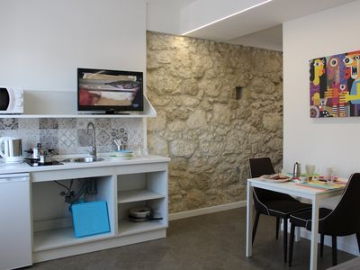 Photo for 1BR Studio Vacation Rental in Siracusa
