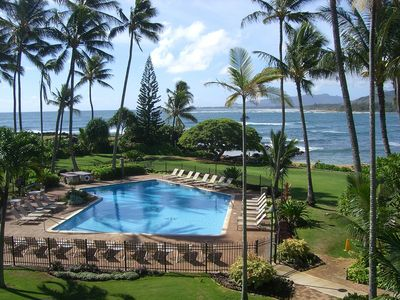 Photo for Ocean Front at Lae Nani Resort -  From $125/night