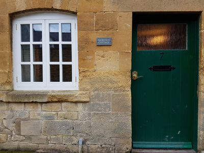 Photo for Comfortable Cottage in Moreton in Marsh
