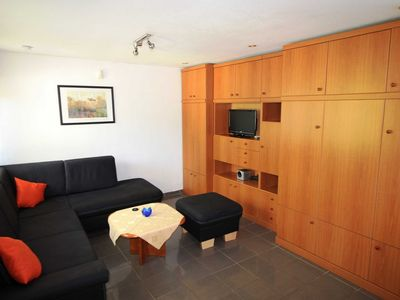 Photo for Apartment (House 1R) - AGATE Apartments