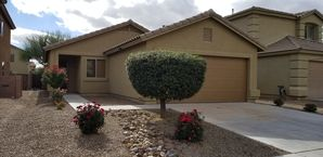 Photo for 3BR House Vacation Rental in Green Valley, Arizona