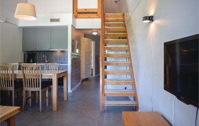 Photo for 1BR Apartment Vacation Rental in Hemsedal