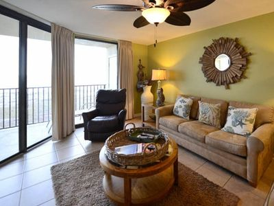Photo for Phoenix VII - Premium 2 Bedroom with Rsvd Parking - Click for FREE Night!