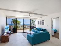 The perfect family holiday apartment!