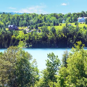 3br Cottage Vacation Rental In Westmore Vermont 104748 Agreatertown