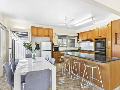 Photo for High On Hillcrest - Anglesea, VIC