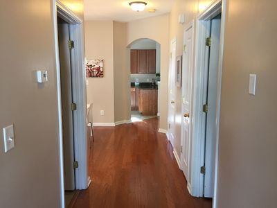 Photo for Beautiful Cornelius House, 20 minutes to Charlotte, 5 minutes to Lake Norman