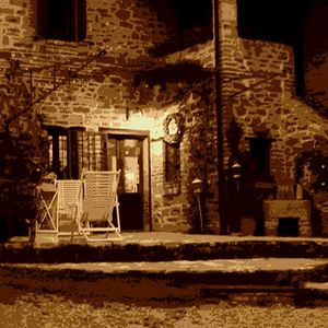 Photo for Locanda Fontanelle, an ancient Umbrian farmhouse between Lake Trasimeno and Perugia