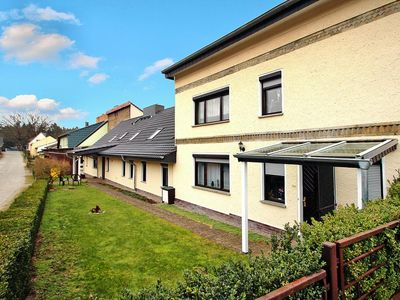 Photo for Holiday homes, Schorfheide  in Uckermark - 4 persons, 2 bedrooms