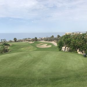 Photo for Las Residencias Golf & Beach Resort 2 Bedroom with 8 Rounds of Golf