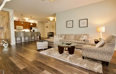 Photo for Sheer Luxury on Vista Cay Near Disney, Universal, I-Drive, Convention Center
