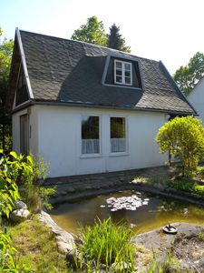 Photo for 2BR House Vacation Rental in Patzig, Mecklenburg-Vorpommern
