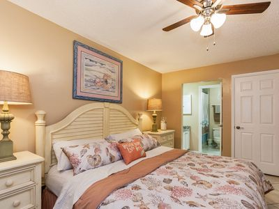 Photo for Renovated with excellent rates