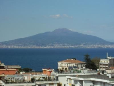 Photo for Apartment/ flat - Sorrento