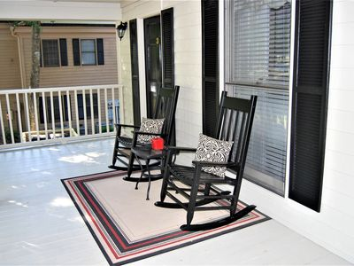 Photo for Best of Pawleys Plantation!   Inviting Retreat for Golfers and Beach Lovers
