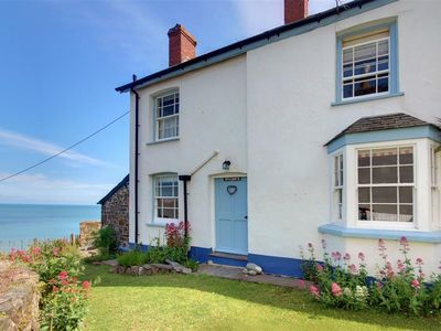 Photo for Williams Cottage - Two Bedroom House, Sleeps 4