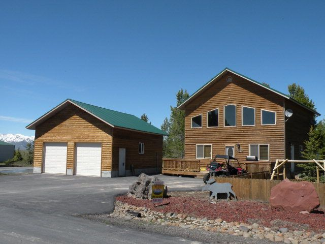 20 Miles To Yellowstone National Park Reduc Vrbo