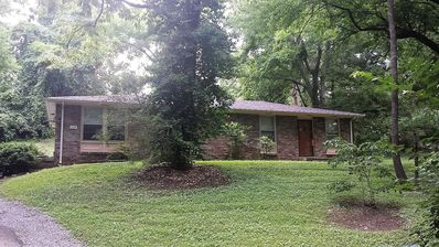 Photo for Amazing Location Within a Short Drive to Everything Nashville!