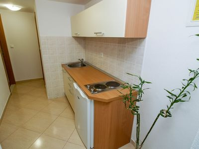 Photo for Apartments Miro (36131-A4) - Makarska