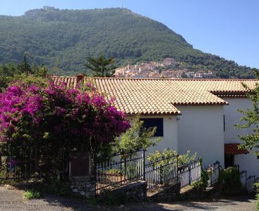 Photo for 2BR House Vacation Rental in Maratea