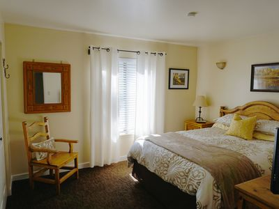 Photo for Newly Remodeled 1 Bedroom Condo, Walk To Ski Lifts At Park City Mountain Resort