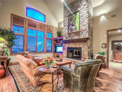 Photo for Discounted Steamboat Lift Tickets - Luxury Home In A Perfect Steamboat Location!