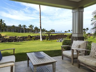 Photo for Luxury Resort   Ocean, Golf & Mountain Views!   Discount on Golf!   Starting at $289/n
